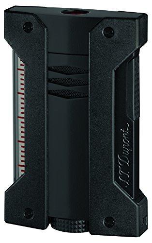 S.T.DUPONT(エス・テー・デュポン) デフィ ライター エクストリーム ブラック 21400.0