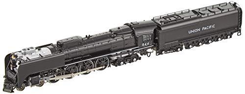 KATO Nゲージ UP FEF-3 #844 黒 12605-2 鉄道模型 蒸気機関車[cb]