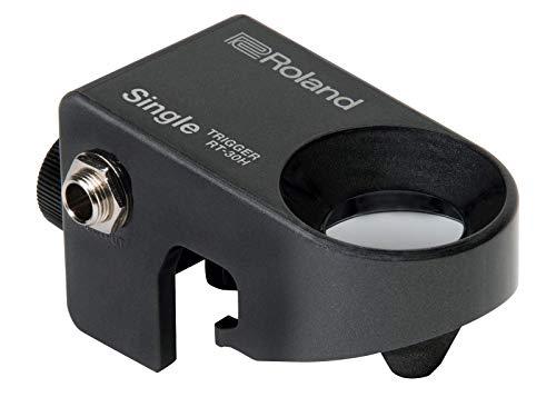 ROLAND RT-30H ドラムトリガー[cb]