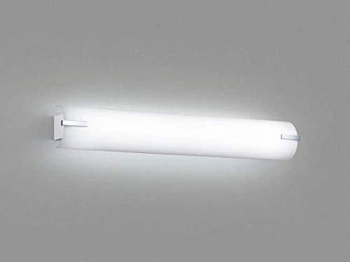 コイズミ照明 ブラケット直付・壁付取付(昼白色)ファインホワイト AB42570L[cb]
