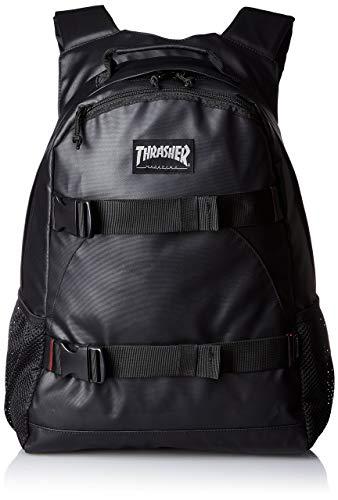 [スラッシャー] THRASHER THRPNシリーズ リュック THRPN-7900 A4収納 THRPN7900[cb]