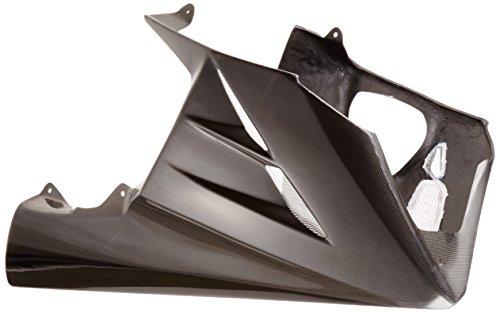コワース [COERCE] UNDER COWL(RSタイプ) カーボン/FRP [Ninja1000/ABS] [品番] 0-42-CUFC4119