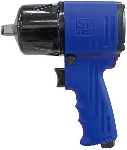 SP(エスピーエアー) 超軽量インパクトレンチ12.7mm角 SP7144A[cb]