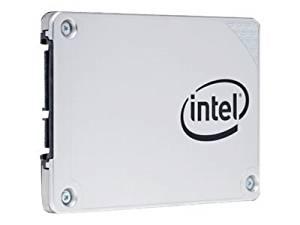 インテルssdsc2kw480h6X 1ソリッドステートドライブ[cb]