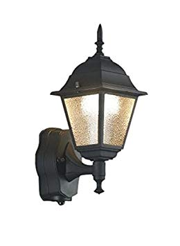 コイズミ照明 ポーチ灯 白熱球40W相当 AU45237L[cb]