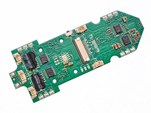 ハイテック エックスケー X251用 ESC XKX251-006[cb]