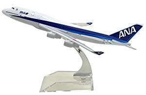 TANG DYNASTY 1 400 16cm 全日空 おもちゃ B747 cb ☆国内最安値に挑戦☆ 値引き ANA 高品質合金飛行機プレーン模型 ボーイング