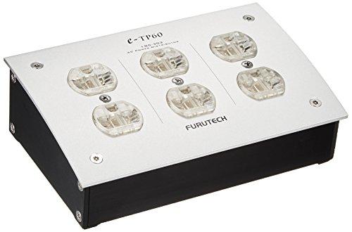 FURUTECH ADL 電源BOX E-TP60[cb]