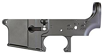 LayLax F.FACTORY 次世代M4 MG メタルロアフレーム 無刻印[cb]
