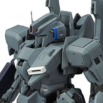 MG 1/100 ゼータプラス(ユニコーンVer.) プラモデル(ホビーオンラインショップ)[cb]