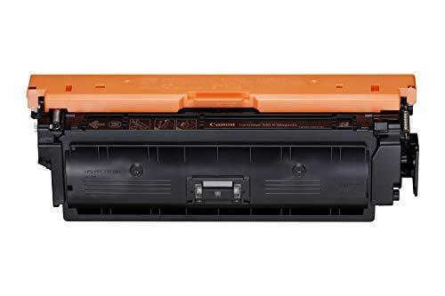 キヤノン CRG-040HMAG トナーカートリッジ040H マゼンタ[cb]
