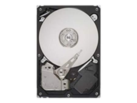 Seagate ST31000528AS 1TB Hard Drive [並行輸入品][cb]