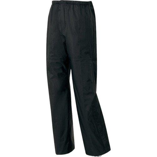 アイトス AITOZ 全天候型パンツ AZ56302 008 ネイビー M[cb]