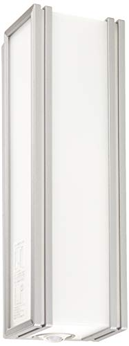 Panasonic LED ポーチライト 壁直付型 40形 昼白色 LGWC80421LE1[cb]