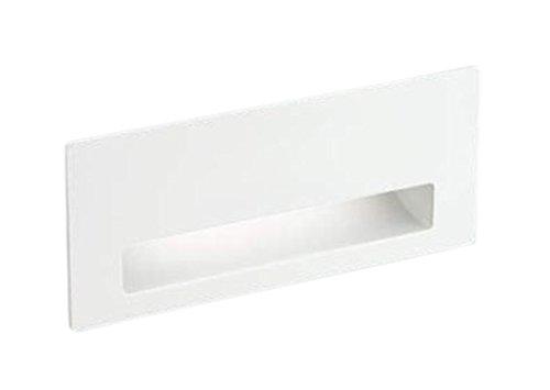 コイズミ照明 ブラケットライト sotto フットライト 電球色 AB46895L[cb]