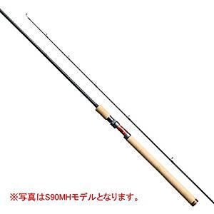 テイルウォーク(tailwalk) KEISON N-SPEC 56ML 17179[cb]