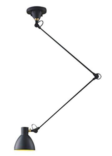 コイズミ照明 ペンダント AP49286L 奥行60×高さ13.5×幅13.5cm[cb]