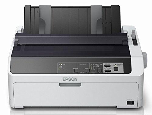 エプソン 80桁 ドットインパクトプリンター VP-D800[cb]