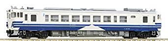 TOMIX Nゲージ キハ40 500 更新車 ・ 五能線 M 9435 鉄道模型 ディーゼルカー[cb]