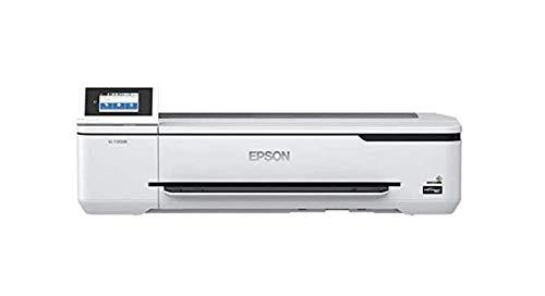 エプソン プリンター A1プラス 大判インクジェットプリンター SC-T3150N スタンドなしモデル[cb]