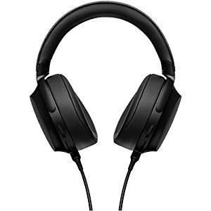 ソニー SONY ステレオヘッドホン バランス接続対応 ケーブル着脱式 ハイレゾ 大口径70mm振動板 MDR-Z7M2[cb]
