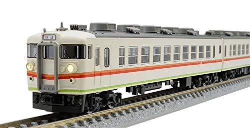 TOMIX Nゲージ 167系 田町アコモ車 基本セット 4両 98314 鉄道模型 電車[cb]