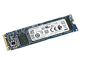 VFR5T 256Gb M.2 2280 SSD KSG60ZMV256G[cb]