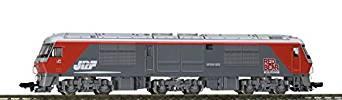 TOMIX Nゲージ DF200 200 2242 鉄道模型 ディーゼル機関車[cb]