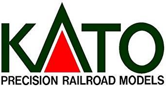 KATO Nゲージ E231系0番台中央 ・ 総武緩行線 4両増結セット 10-1521 鉄道模型 電車[cb]