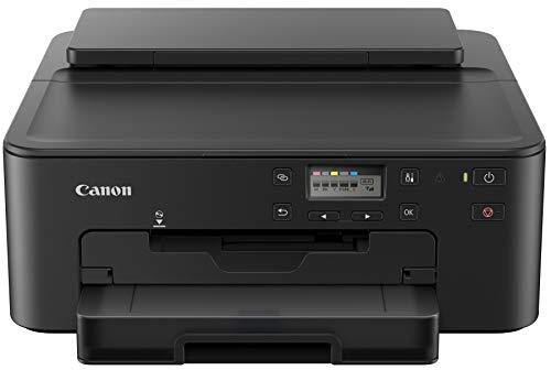 Canon A4インクジェットプリンター PIXUS TR703[cb]