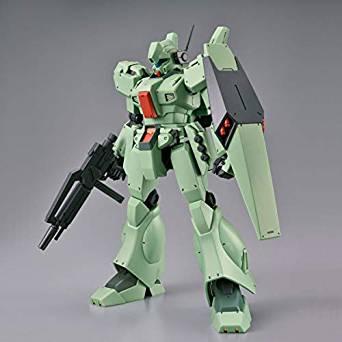 MG 1/100 RGM-89D ジェガンD型[cb]