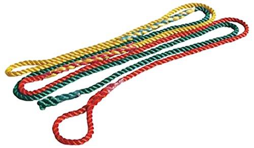 つくし お見舞い 3色介錯ロープ 3256 5M 国内正規総代理店アイテム