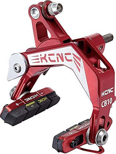 KCNC 自転車 数量限定 軽量 キャリパーブレーキ セール 特集 ロード CB10 AL7075