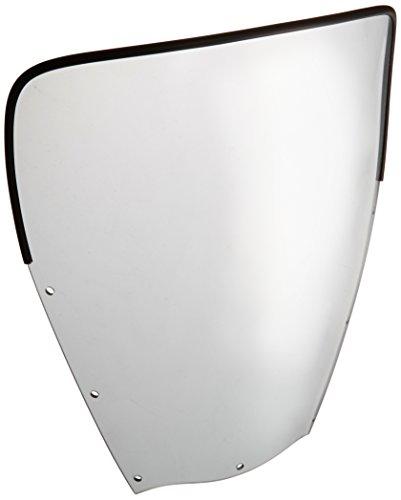 GIVI(ジビ) エアロダイナミックスクリーン D132S TDM900 42984 90135