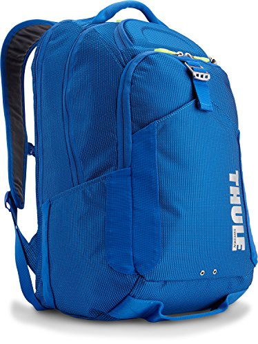 THULE Crossover 32L BackPack TCBP-417 Cobalt