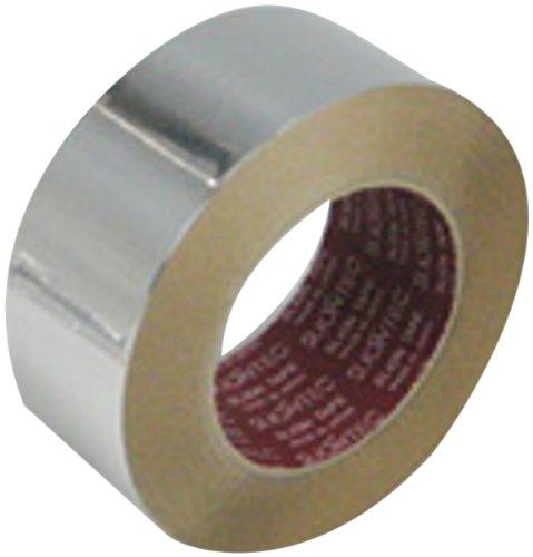 スリオンテック No.8170 爆安 特価キャンペーン アルミテープ ツヤあり 50×50