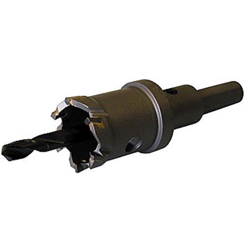 谷口工業 ホールソー 引出物 HOLE AL完売しました SAW トリプル超硬φ28 シルバースター505 SS028
