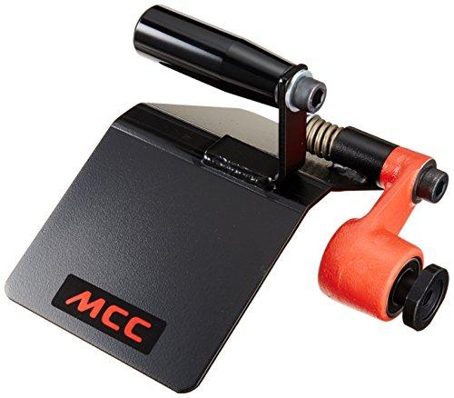 MCC 塩ビ管切断アタッチメント300本体 VPAC300