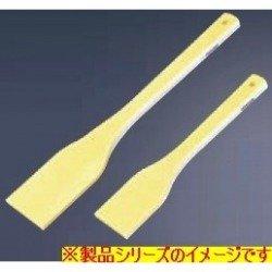 ハイテク・スパテラ 角(SPS)50cm
