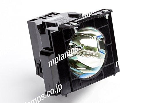 【即発送可能】 交換用プロジェクターランプ パナソニック ET-LAD35, ホットパーツ dae6fe12