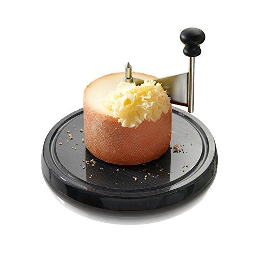 BOSKA ジロール(大理石仕様)チーズスライサー