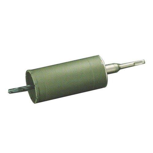 ユニカ(unika) ESコアドリル 複合材用 SDSシャンク 70mm ES-F70SDS