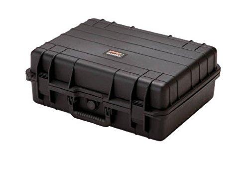 TRUSCO プロテクターツールケース ブラック XL TAK13XL