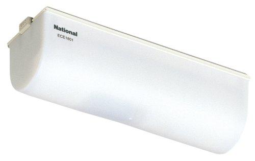 Panasonic 小電力型ワイヤレスコール 熱線センサー発信器 ECE1801P