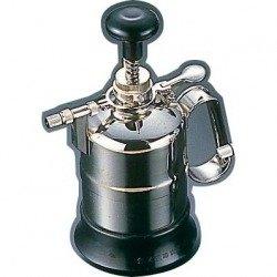 クロームメッキ噴霧器 防水型 大型(1000cc)