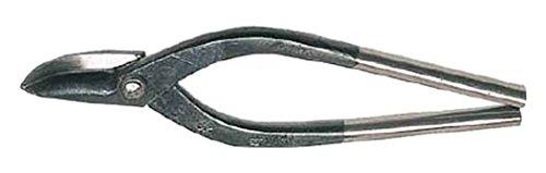 盛光 切箸エグリ刃210mm HSTM0221