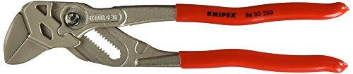 クニペックス KNIPEX 8603-250 プライヤーレンチ (BKJ)