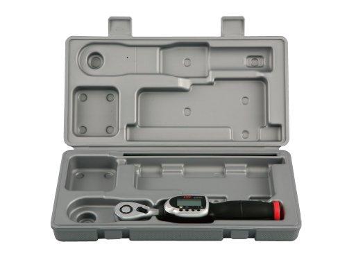 KTC ( 京都機械工具 ) デジラチェ 【9.5sq】 GEK060-R3-L