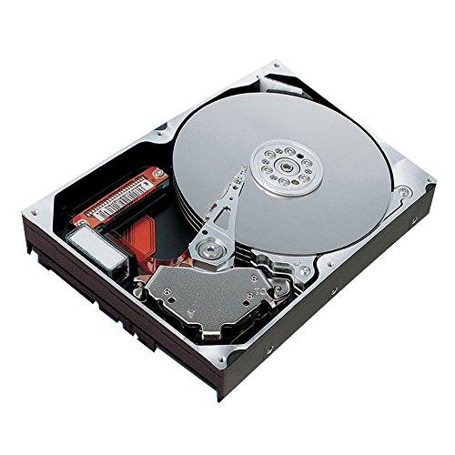 I-O DATA I-O DATA 内蔵型ハードディスク 2.0TB Serial ATA III対応 最大転送速度600MB/s HDI-S2.0A7