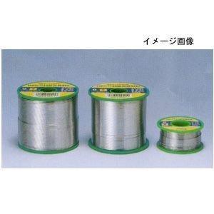 白光(HAKKO) 鉛フリー 巻はんだ 500g 直径0.6mm FS500-01